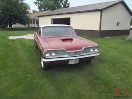 1962 Pontiac Tempest Ebay206047jpg