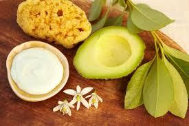 <b>Питательный крем для лица</b> - статьи SkinCeuticals