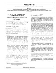esthetician resume examples  chronological resume template  cover    esthetician resume examples