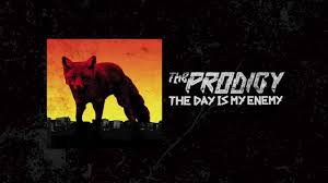 The <b>Prodigy - The</b> Day Is My Enemy - YouTube