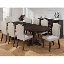 Oval Extension Dining Room Tables Kitchen Idea Small Kitchen Island Table To Follow Elegant Small