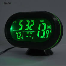 <b>car</b> clock gauge