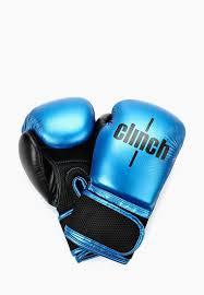 <b>Перчатки</b> боксерские <b>Clinch Clinch Aero</b> купить за 1 790 ₽ в ...