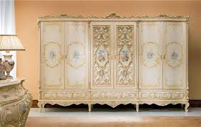 bedroom charming bedroom furniture modern and bedroom furniture sets with armoire home interior attractive impressive charming bedroom furniture