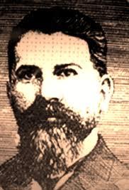 """""""LUMINA"""", BUCUREŞTI 1918 Erwin Lucian Bureriu Conform Political Intelligence Department din Londra: """"Constantin Stere, care a fost asociat cu Revoluţia din ... - constantin-stere-lh"""