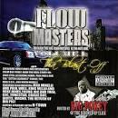 Flow Masters Vol. 1