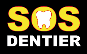 Image result for sos dentier