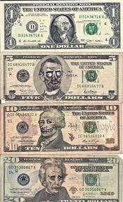 Rage Face Dollar Bills | WeKnowMemes via Relatably.com
