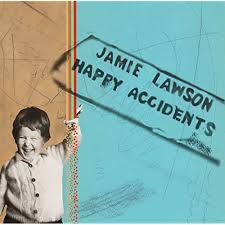 <b>Happy</b> Accidents by <b>Jamie Lawson</b> on Amazon Music - Amazon.com