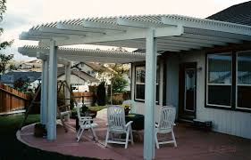 patio covers images inspirational home decorating  fantastic aluminum patio covers surprising for home decoration ideas