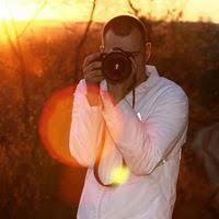 Николай Пискунов (ideapr0427) on Pinterest