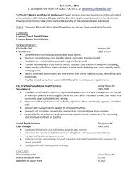 cover letter examples for disability support worker professional cover letter examples for disability support worker disability support worker cover letter sample livecareer cover letter
