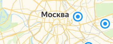 <b>Кухонные</b> рукавицы, <b>фартуки</b> и прихватки — купить на Яндекс ...