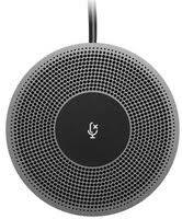 Оборудование для аудио- и видеоконференций <b>Logitech</b> ...