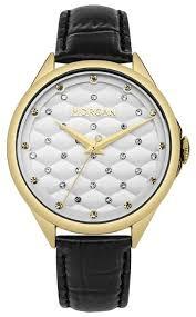 Наручные <b>часы MORGAN M1273BG</b> — купить по выгодной цене ...