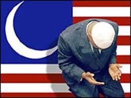 Image result for MUSLIM INVASION