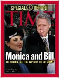 """Résultat de recherche d'images pour """"Bill clinton and monica"""""""
