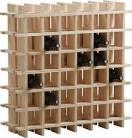 Casier range bouteilles - Achat Vente Casier range bouteilles pas