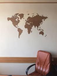 <b>Карты мира</b> из дерева Wall Decoration, <b>деревянные</b> пазлы True ...