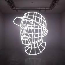<b>DJ Shadow</b> Tickets, Tour Dates & Concerts 2021 & 2020 – Songkick