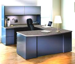 ideas with modular office furniture awesome 2011 modern mobile modular home office furniture china mainland for modular office furniture awesome office furniture ideas