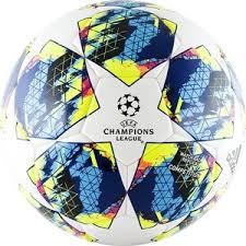 <b>футбольный мяч adidas</b> finale 19 omb dy2560 р 5 | novaya-rossia ...