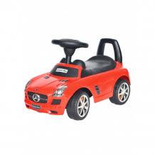 Машины-<b>каталки Everflo</b> - купить в интернет-магазине с ...
