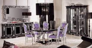 black and silver furniture 19 background wallpaper black and silver furniture 19 background wallpaper black and silver furniture