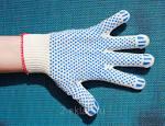 перчатки мешаникс таблица размеров