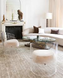living room chairs are of extreme importance in your living room dcor as they are the focal point of the room and are used by you and by your guests bathroomlovely lucite desk chair vintage office clear