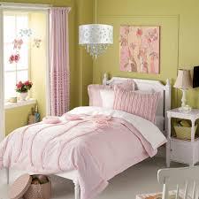 chandelier for girls room to get that feminine feel factor chandelier girls room