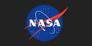 NASA Awards <b>Launch Range</b> Operations Contract for Wallops | NASA