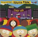 Chef Aid: The South Park Album [Promo]
