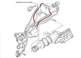 gy6 2 stroke wiring diagram gy6 discover your wiring diagram 50cc scooter keihin carburetor hose diagram