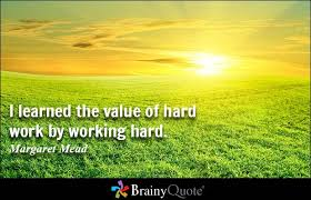 Image result for value quotations