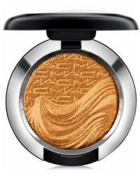 New Deal Alert! <b>Mac Get Blazed</b> Extra Dimension Foil <b>Eye</b> Shadow ...