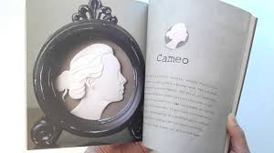 <b>Creative Paper Cutting</b>: 15 paper sculptures to inspire and delight ...
