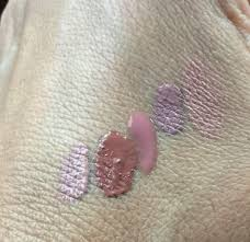 <b>Sephora Favorites</b> Give Me Some <b>Nude</b> Lip Review – Layover ...