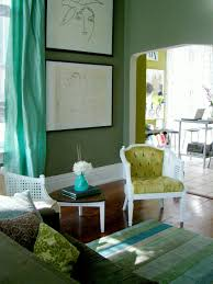 For Living Rooms On A Budget Living Rooms On A Budget Our 10 Favorites From Rate My Space Hgtv