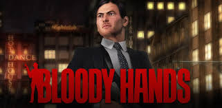 <b>Bloody Hands</b>, Mafia Families - Apps on Google Play