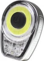 <b>MOON Ring</b> – купить <b>велофонарь</b>, сравнение цен интернет ...