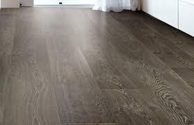 laminate flooring floor slate floor  laminate slate floor