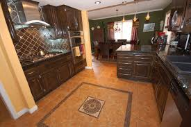 Kitchen Flooring Recommendations Kitchen Arrangement For Small Kitchen Table Sets Remodeling