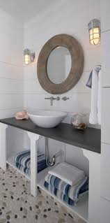 dog faces ceramic bathroom accessories shabby chic:  images about boys bathroom on pinterest nantucket showers and tiles