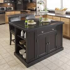 island bedroomglamorous granite top dining table unitebuys