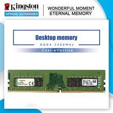<b>Ddr3 Kingston</b> reviews – Online shopping and reviews for <b>Ddr3</b> ...