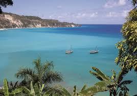 Resultado de imagen para Bahía de Jacmel Haití