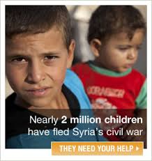 Image result for mercy corps syrian refugees