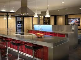 design modern bedroom lokeshsaini