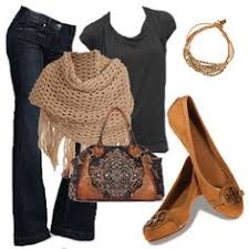 2157 Best <b>Family</b> reunion <b>outfit</b> ideas images in <b>2019</b>   Cute outfits ...